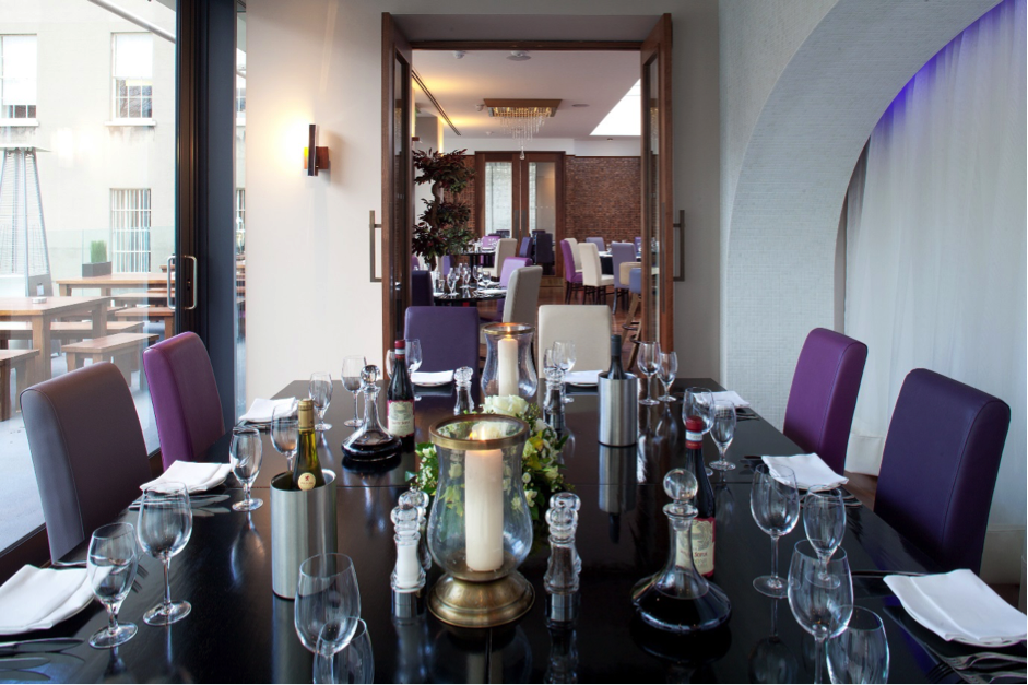 pRIVATE DINING png