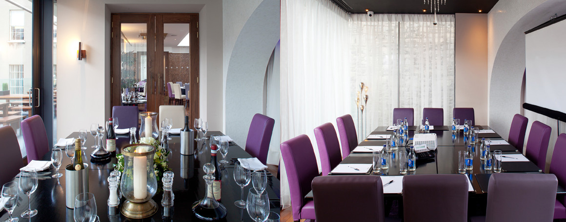 Meeting rooms dublin interview meeting rooms dublin city for Best private dining rooms dublin