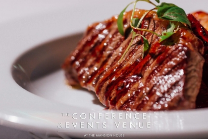 Event Catering Dublin