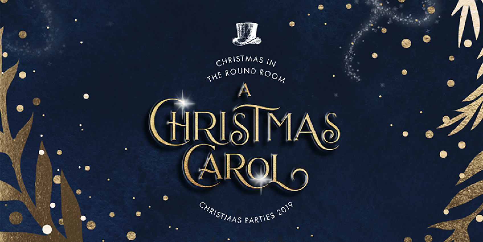 Christmas Party 2019 Logo.Christmas Parties 2019 Dublin Office Christmas Party At