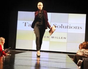 fashion-show-conference-and-event-venue-dublin