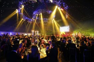 life-foundation-annual-charity-ball
